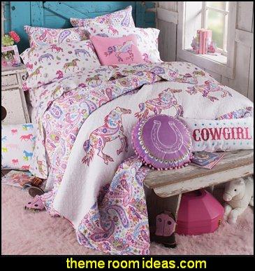 bedroom ideas wild west bedroom cowgirl theme cowgirl bedroom
