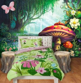 Index of fairy for 10x9 bedroom ideas