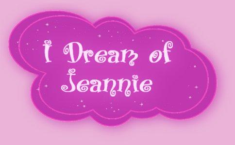 I Dream Of Jeannie Bedroom Decorating Ideas Moroccan Furniture Arabian Princess Gypsy Bohemian Ethnic Style