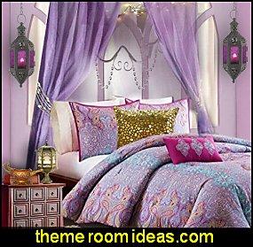 i dream of jeannie bedroom decorating ideas moroccan furniture arabian girls teens rooms decorating ideas create an exotic moroccan bedroom moroccan