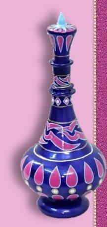 I Dream Of Jeannie Bedroom Decorating Ideas Moroccan Furniture Arabian Princess Decorating Ideas Gypsy Bohemian Ethnic Style Decorating