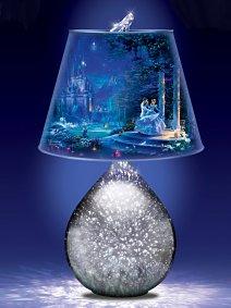 Princess Bedrooms Bedroom Ideas Decor Cinderella Disney Decorating