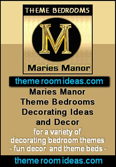 Paris Bedroom Ideas Decorating